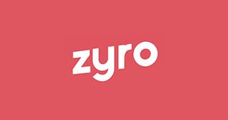 Zyro Coupon