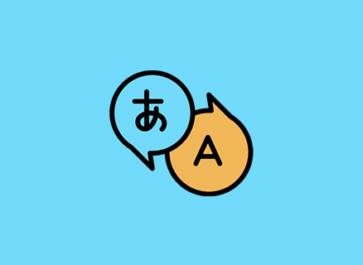 11 Best Transcription Software Tools