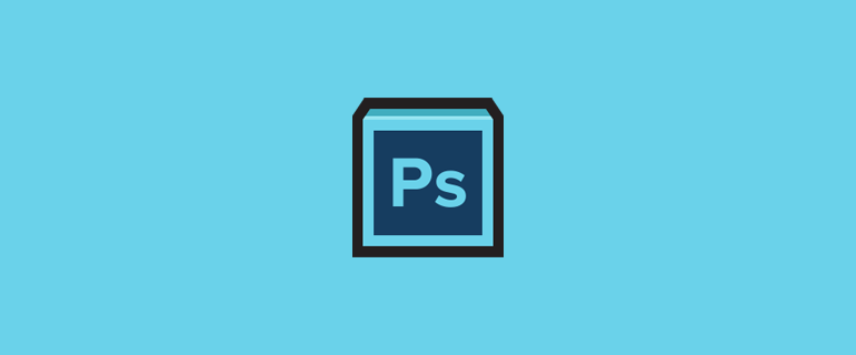 How to Add Fonts to Photoshop in Windows & Mac (Step by Step Guide)