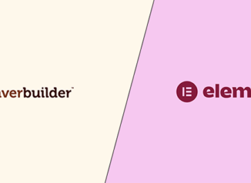 Beaver Builder vs Elementor Pro: Which Is the Best WordPress Page Builder?