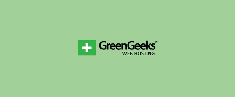GreenGeeks Review 2021: The Good & Bad (Honest Thoughts)