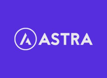 WPAstra WordPress Theme Examples