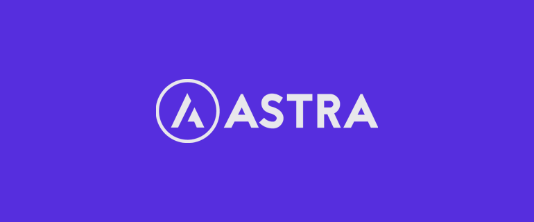 Top 20 Examples of Websites Using the Astra WordPress Theme (2021)