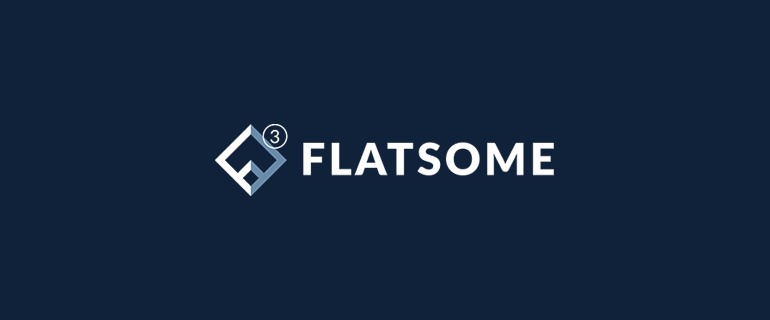 17 Examples of Real-Life Websites Using The Flatsome WordPress Theme (2021)