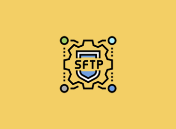 How To Use SFTP to Securely Transfer Files with a Remote Server
