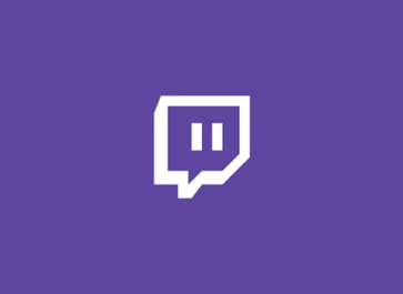 20 Best Twitch Panel Templates to Make Your Channel Look Awesome